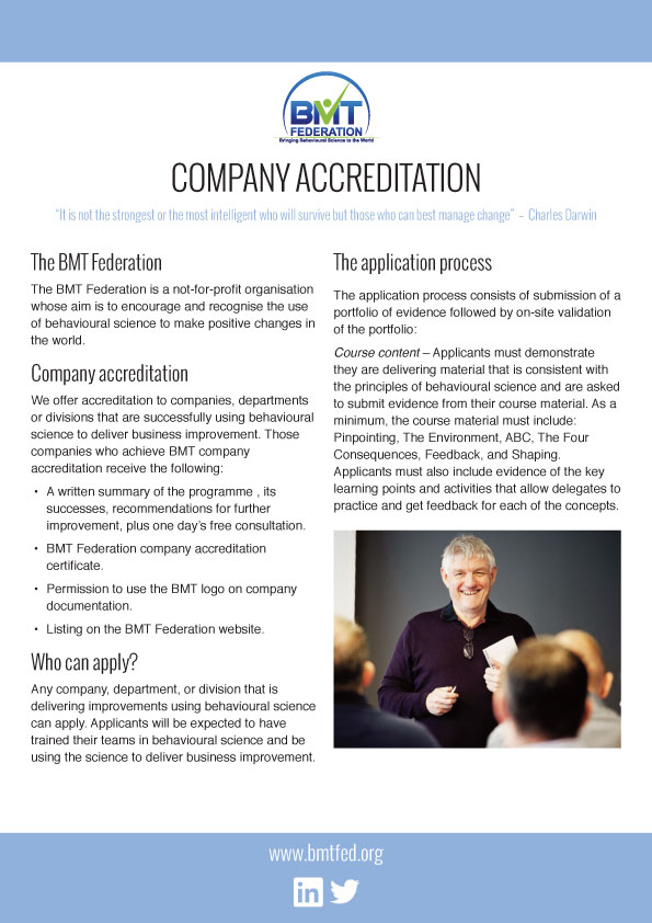 Company-Accreditation-1
