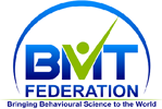 The BMT Federation