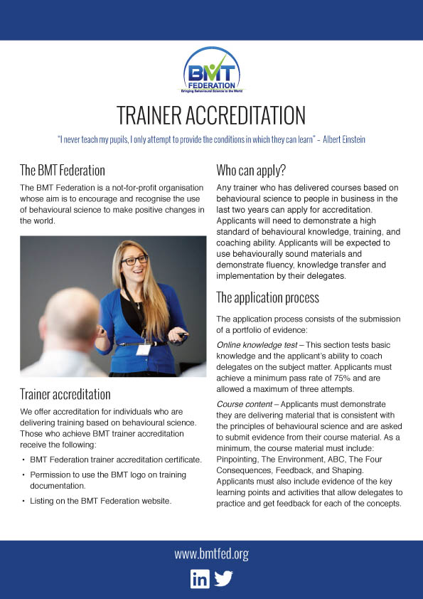 Trainer-Accreditation-1